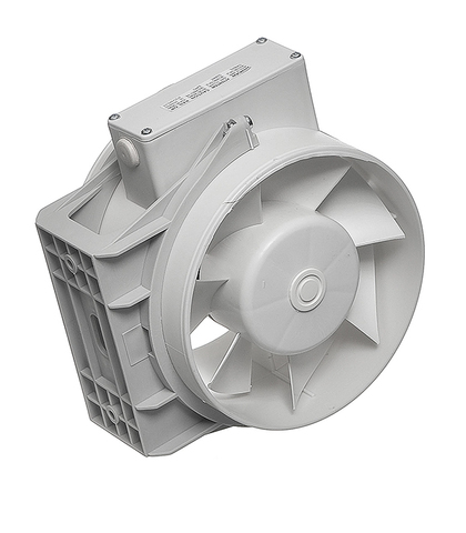 Канальный вентилятор Cata MT-150