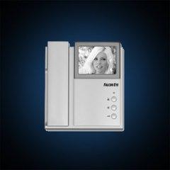 Видеодомофон Falcon Eye FE-4HP2