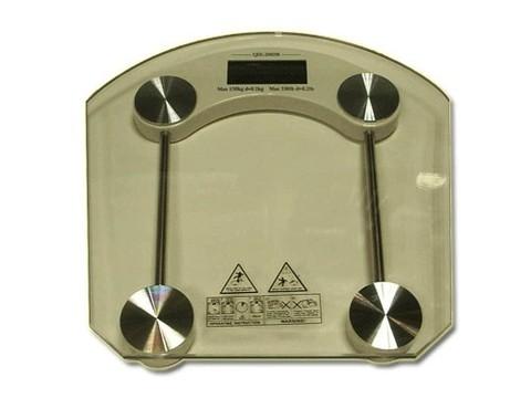 Весы напольные электронные: 2003В/А-2