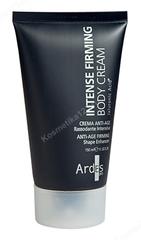 Ardes Интенсивный укрепляющий крем-лифтинг для тела (Intense Firming Lift Body Cream), 150 мл