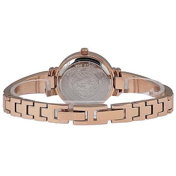 Часы наручные Anne Klein AK/2216BLRG