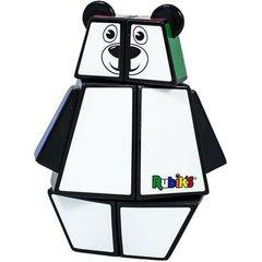 Мишка Рубика 2020
