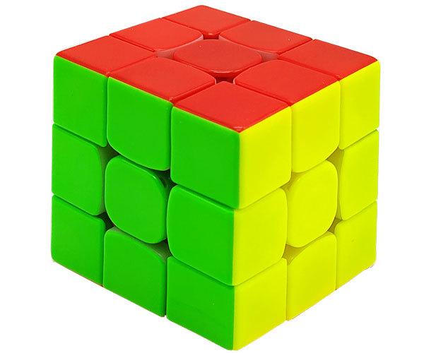 Куб DaYan