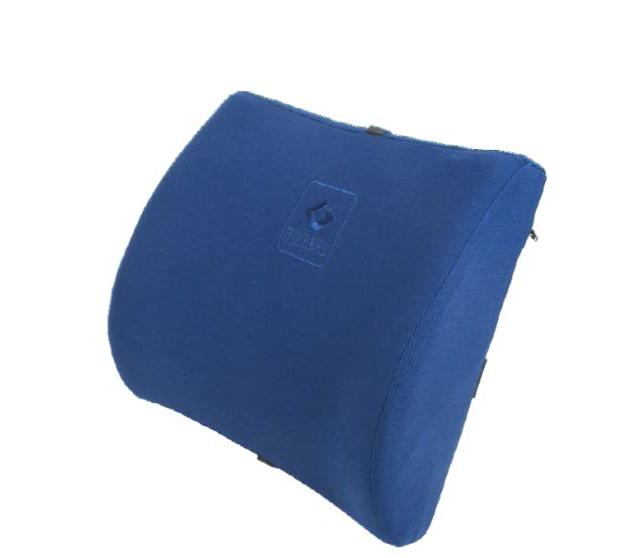 Подушки ортопедические под спину Подушка под спину с эффектом памяти LENDENKISSEN, HILBERD 588-55f47539926e1.png