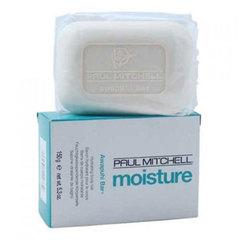 Увлажняющее мыло с экстрактом Авапуи - Paul Mitchell Awapuhi Bar