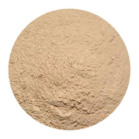 Фермент Амилосубтилин 1 кг