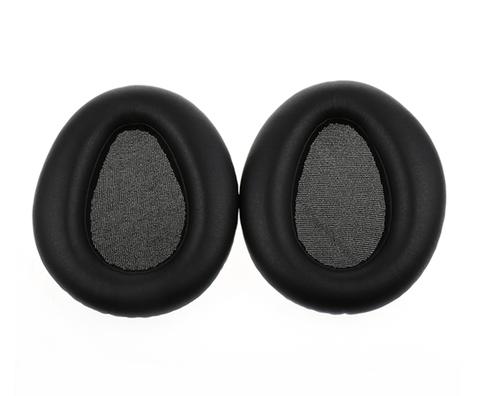 Амбушюры Sony MDR-10RBT (Черные)