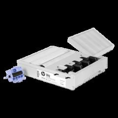 CR278A. Набор для очистки печатающих головок, HP 792