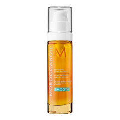 Moroccanoil Blow Dry Concentrate - Концентрат для сушки феном