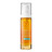 Moroccanoil Blow Dry Concentrate - Концентрат для сушки феном