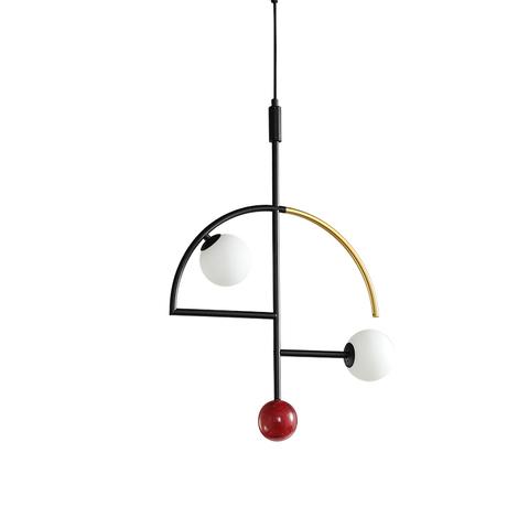 Подвесной светильник Cloun by Light Room (А)