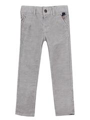 BPT001292 брюки детские, серые