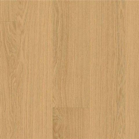 Виниловый ламинат Pergo Optimum Click Modern Plank V3131 Дуб английский 40098