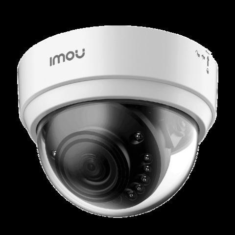 Камера видеонаблюдения Imou Dome Lite 2MP - IPC-D22P-0280B-imou