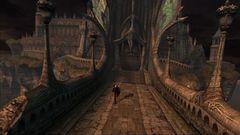 Xbox 360 Devil May Cry HD Collection (английская версия)