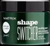 Matrix Style Link Shape Switcher - Моделирующая паста для волос