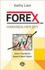 Forex Hakkında Herşey