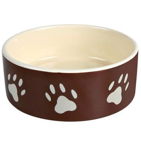 24531 - Миска для собак
