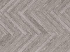 Клеевая виниловая ПВХ плитка Fine Flex (FineFlex) FX-104 Дуб Кивач