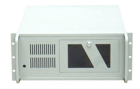 Промышленный компьютер HR-4015