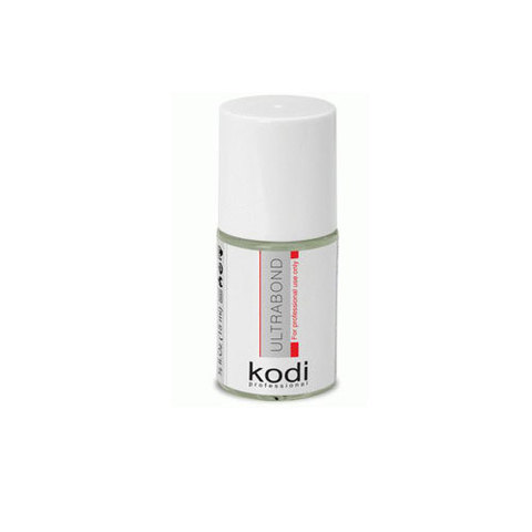 Kodi Ultrabond 15 ml - Бескислотный праймер