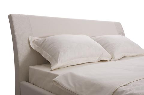 Кровать ВАЛЕНТИНО