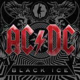 AC/DC / Black Ice (RU)(CD)
