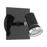 Светодиодный настенный светильник  Eglo TAMARA 1 33677 1
