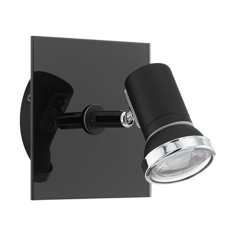 Светодиодный настенный светильник  Eglo TAMARA 1 33677