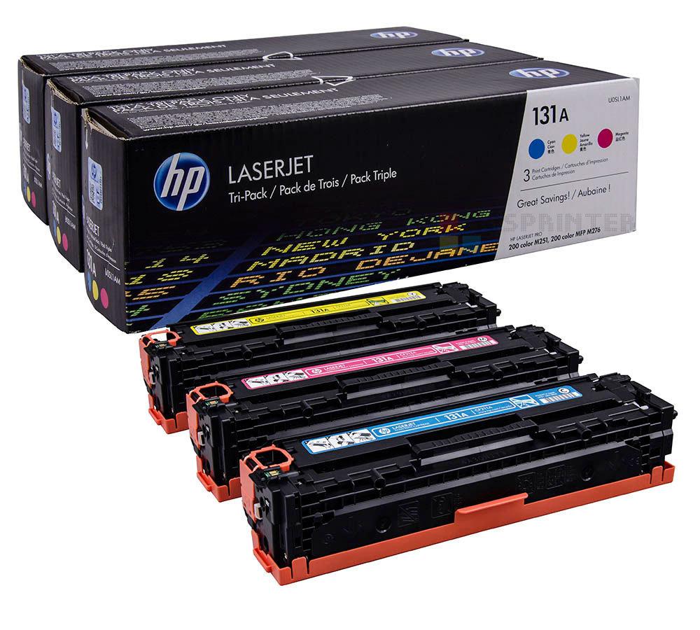 HP U0SL1AM