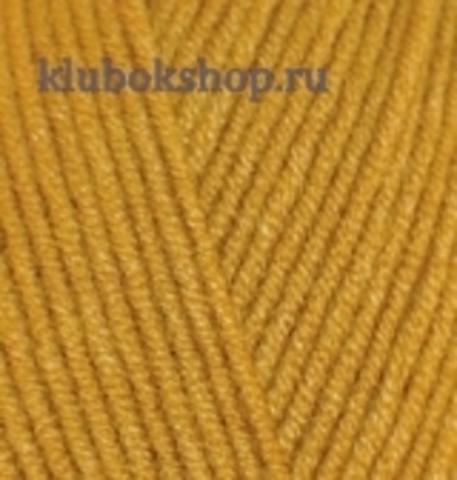 pryazha-cotton-gold-alize-02