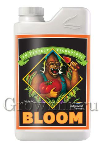 Advanced Nutrients pH Perfect Bloom (0,5л)