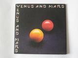 Wings / Venus And Mars (LP)