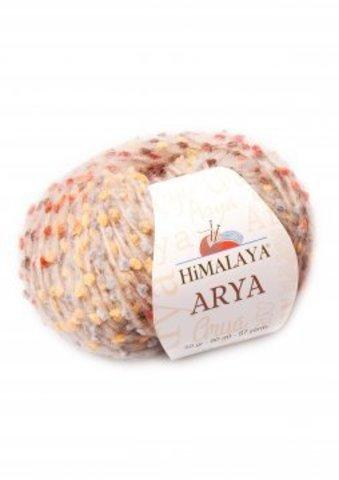 ARYA  (цена за упаковку)