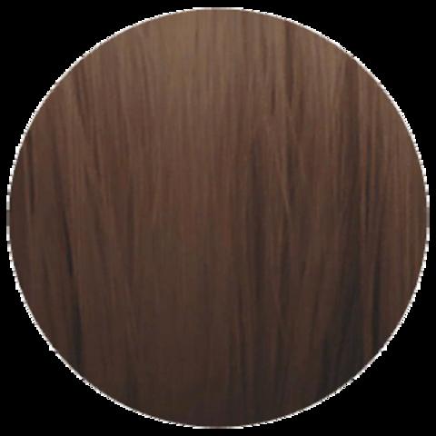 Wella Professional Illumina Color 5/ (Светло-коричневый) - Стойкая крем-краска для волос