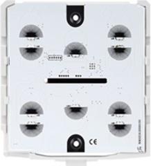 Johnson Controls GRES-CS-J05-KNX