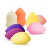 Набор спонжей для макияжа Drop Blending Makeup Sponges Joko Blend (4)