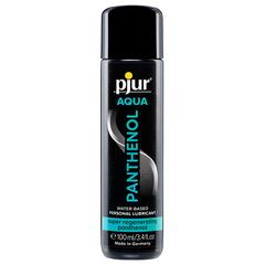 Pjur - Aqua Panthenol 100 ml