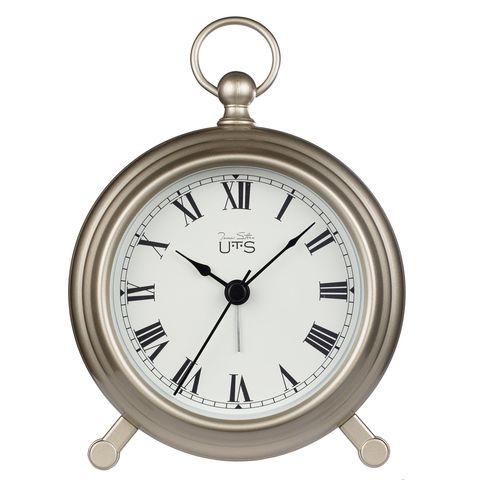 Настольные часы Tomas Stern 6113