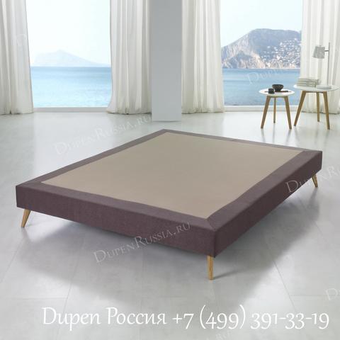 Платформа для кровати Dupen NORDICO