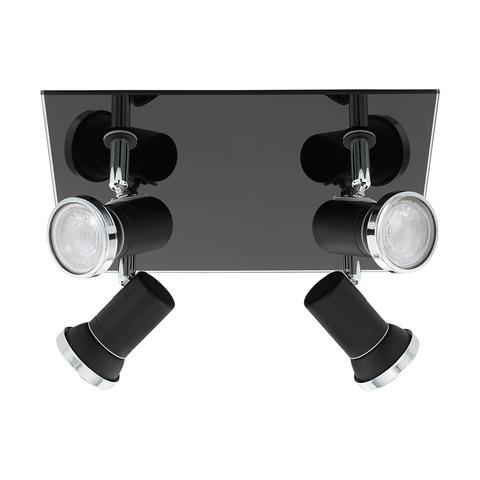 Светодиодный спот для ванной комнаты  Eglo TAMARA 1 33678