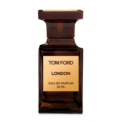 Tom Ford London