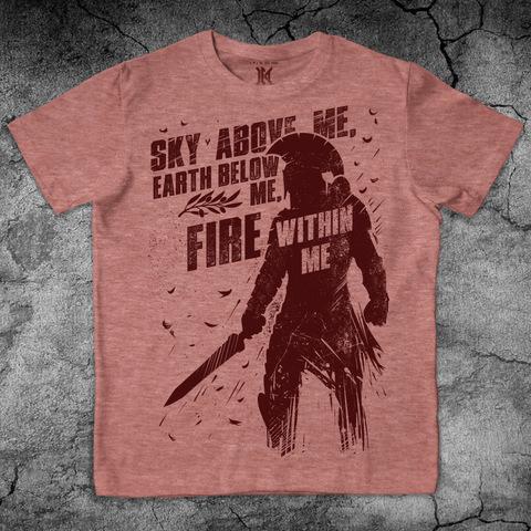Купить хлопковую футболку Gladiator для пауэрлифтинга, для зала, фитнеса, стиль жизни