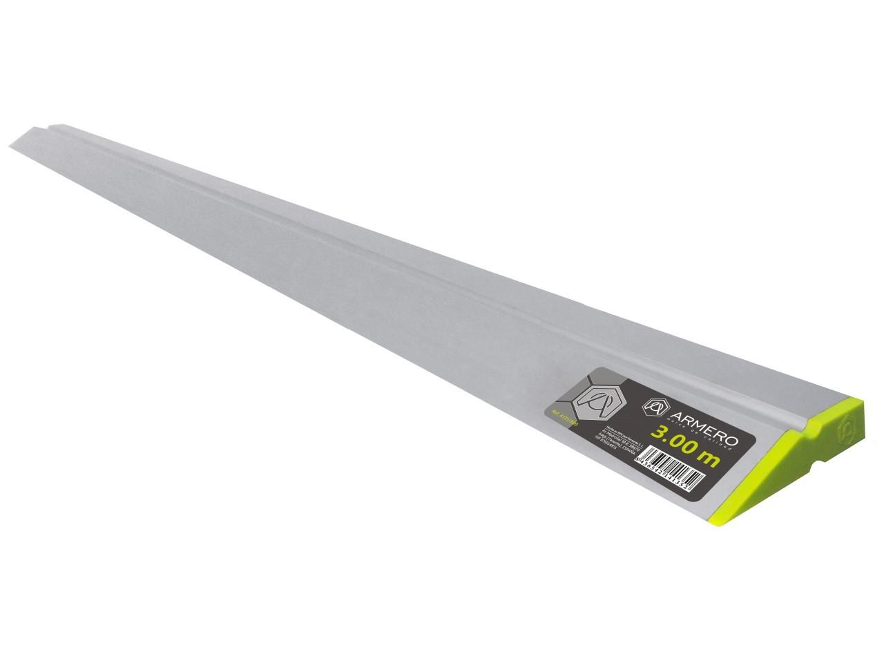 Правило алюминиевое A131/300, 3.0м