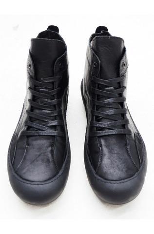 Ботинки «ELAROCH»