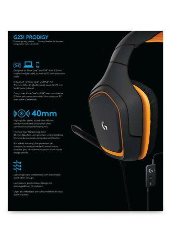 Logitech_G231_Prodigy_Gaming_Headset_3.jpg