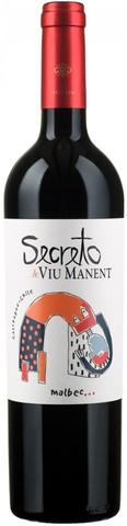 Вино Viu Manent,