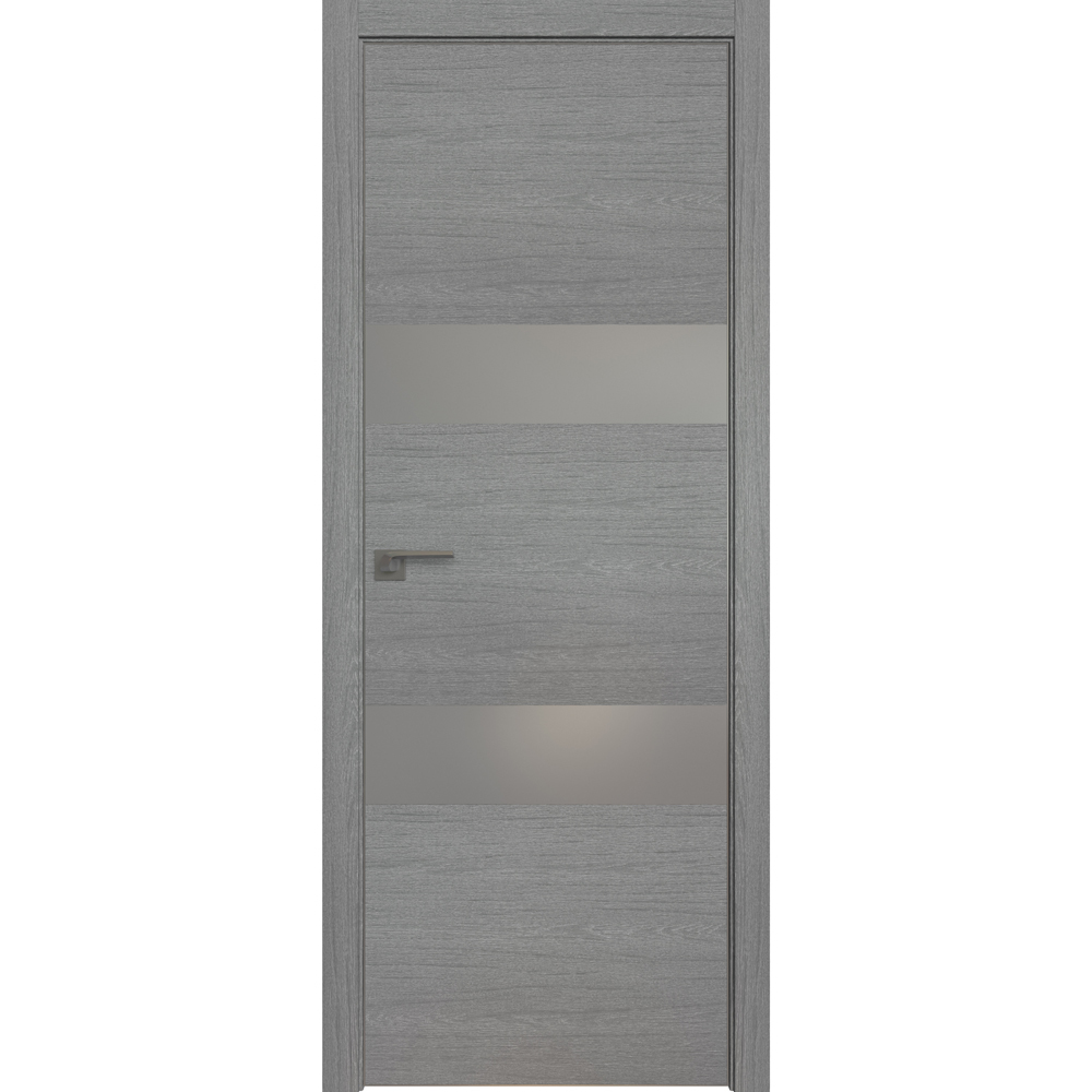 Новинки 34ZN грувд серый с алюминиевой кромкой Eclipse с серебряным стеклом 34zn_gruvd_serebro_matlak-dvertsov.jpg