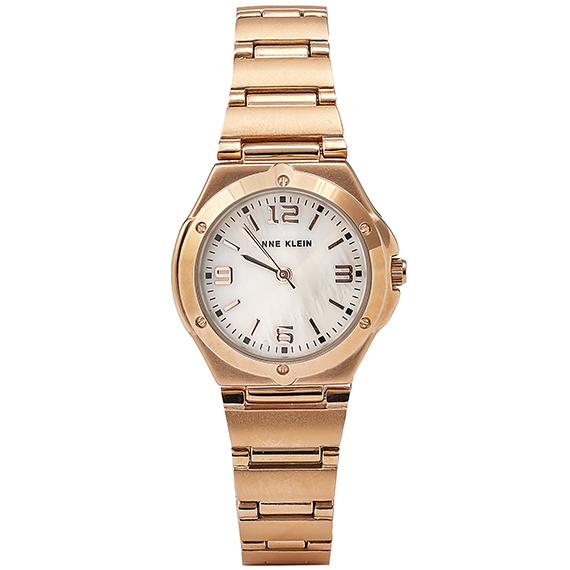 Часы наручные Anne Klein 10/8654RMRG