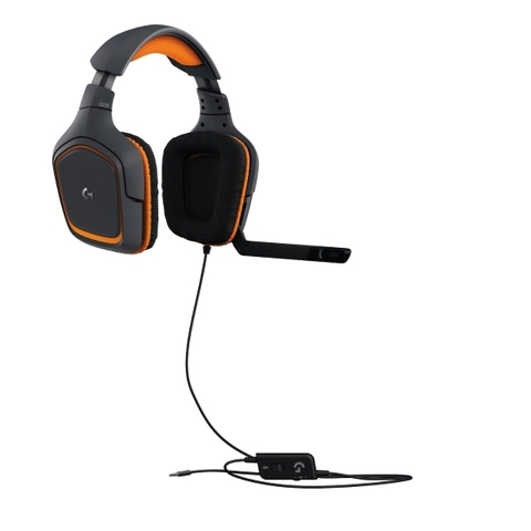 Logitech_G231_Prodigy_Gaming_Headset_5.jpg